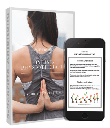 5 Schritte Anleitung für einen schmerzfeien Alltag e1584954065577