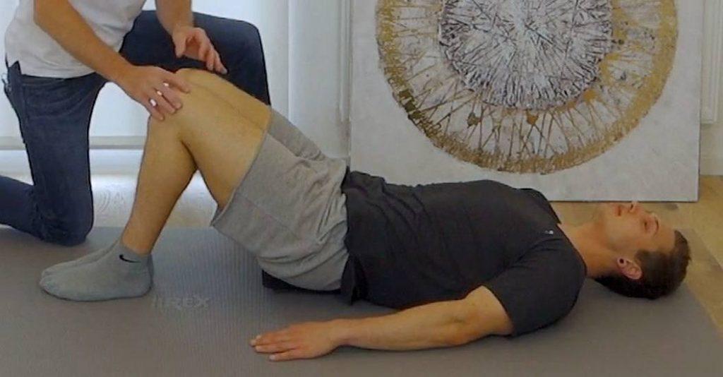 Schmerzen-im-Rücken-in-der-Schwangerschaft