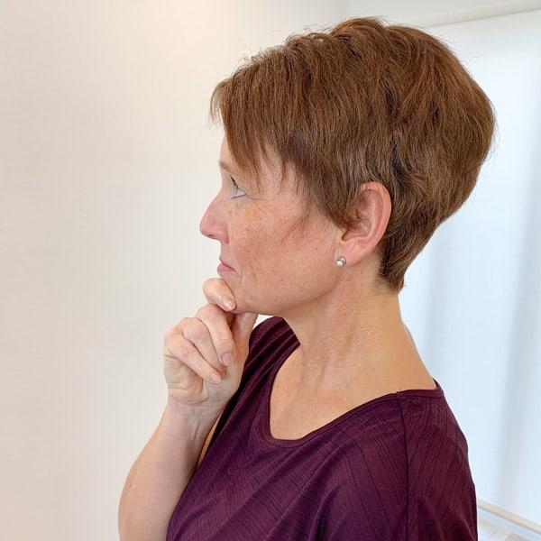 Tinnitus behandeln