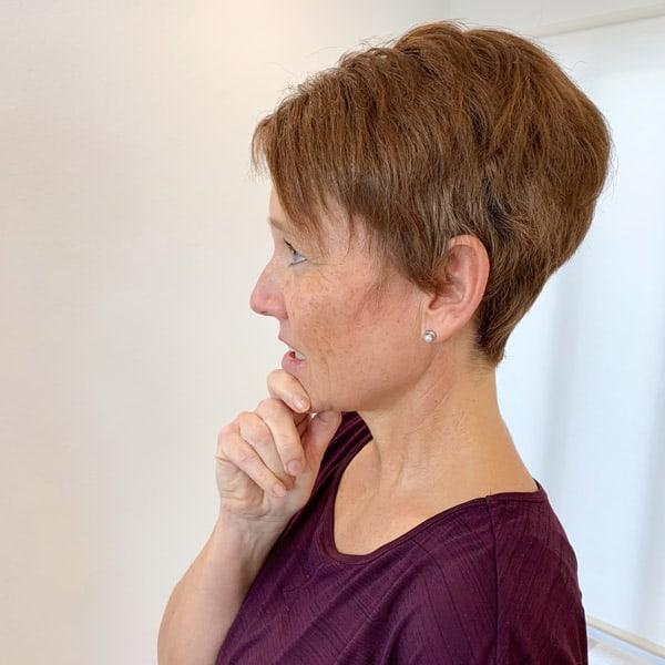 Tinnitus Physiotherapie