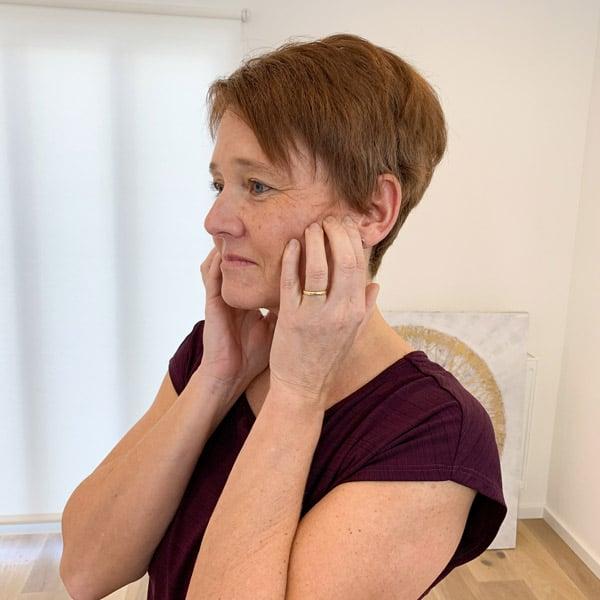 tinnitus schmerzen behandeln