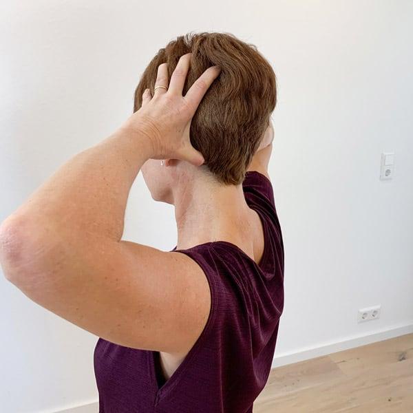 Tinnitus übungen