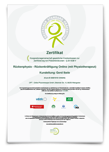 ZPP Deckblatt PDF ohne HG