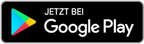 google play badge e1633378547726